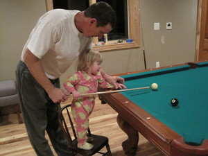 Pool Table Guys Detroit Move Cover Restore - Detroit pool table movers